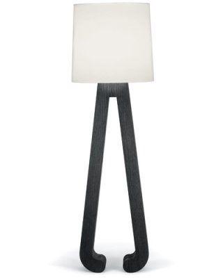 Manhattan Tripod Floor Lamp