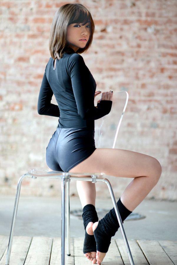 4chan sexy beautiful women