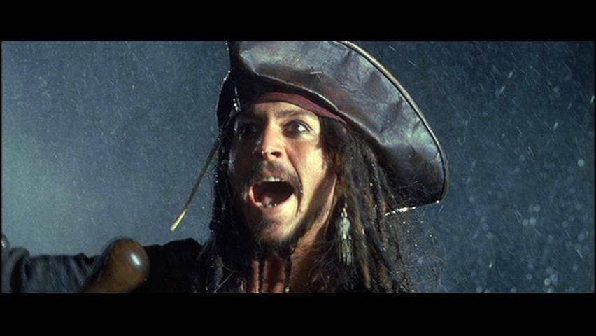 Were Catching Up Pirates Of The Caribbean Pinterest Captain