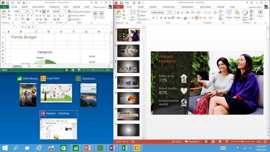 Windows 10 RTM Rumored For July Using windows 10