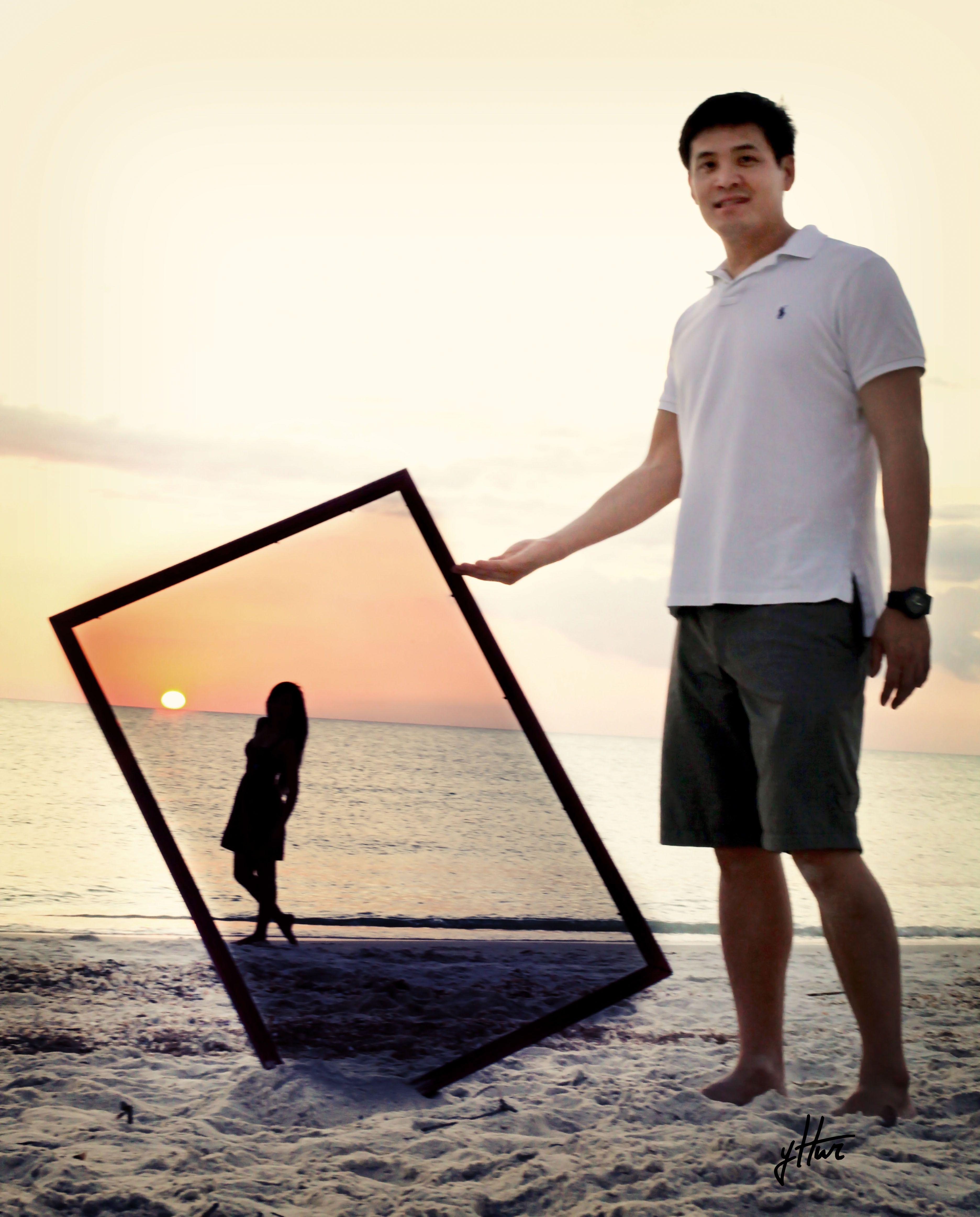 beach engagement shoot - @Lucy Kemp Kemp Crafter hahhahahaha
