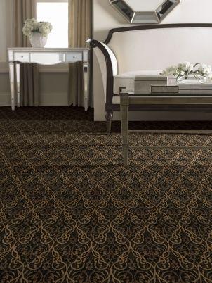 Room Scene Gallery Stanton Carpet Carpet Deals Carpet