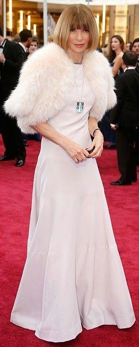Os Looks do Oscar 2015 - Mais de 100 fotos!