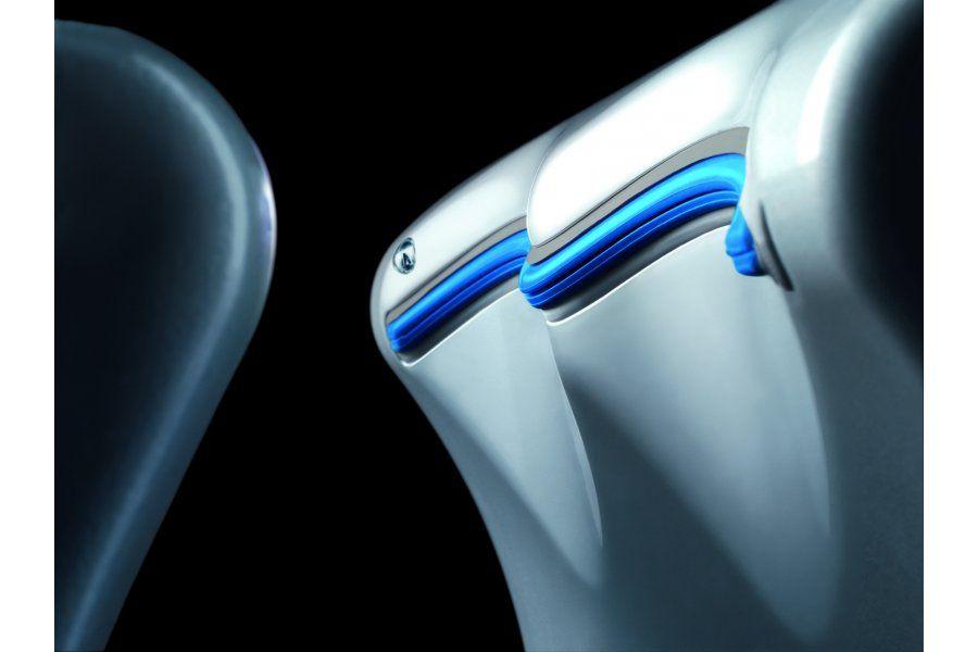 Dyson dB Airblades - Hygienic Hand Dryers Cyprus | DYSON ® / HAND ...