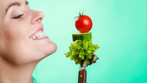 Eetbare anti-zonnebrand: dit voedsel beschermt je huid - HLN.be