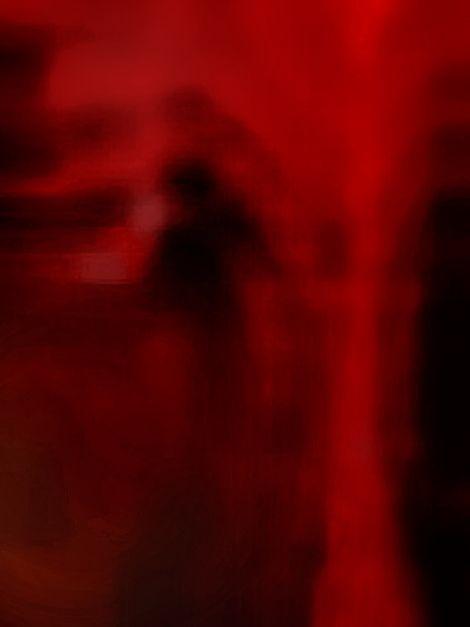 Jeffrey Earp, 30d16   on ArtStack #jeffrey-earp #art