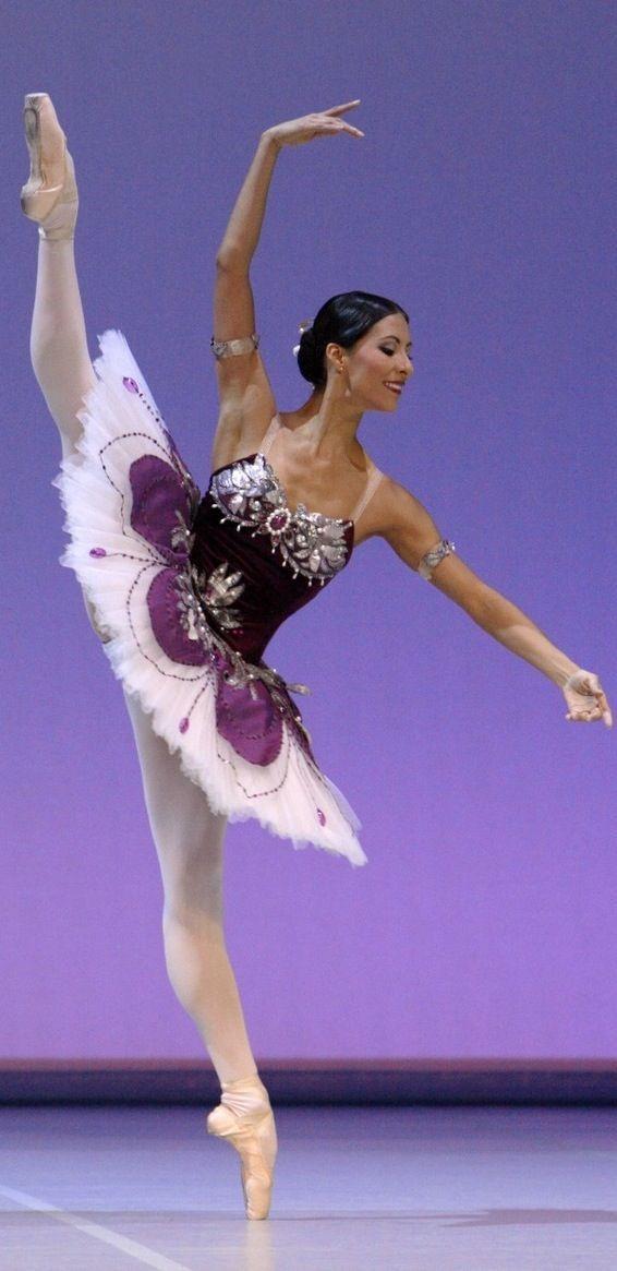 1) Likes   Tumblr   ballet   Pinterest   Bailarines, Arte de vivir y ...