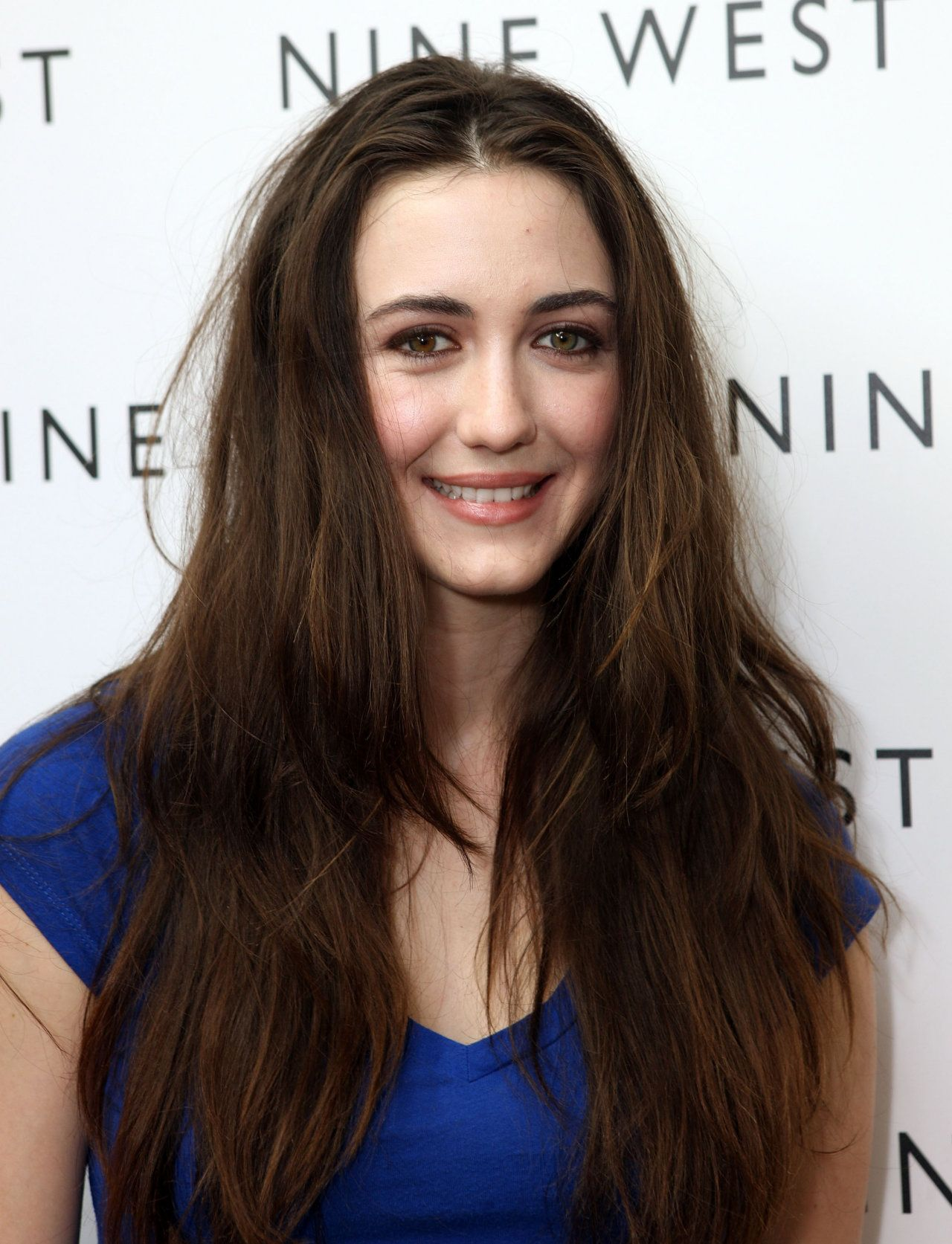 Madeline Zima born September 16, 1985 (age 33)