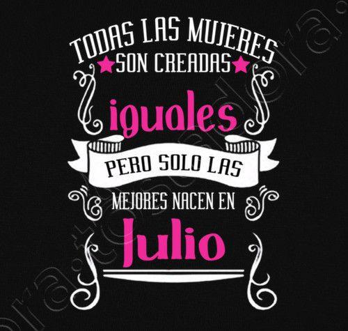 ... cumpleaños para franelas. Camiseta Mujeres Iguales 768c6d7a342f8