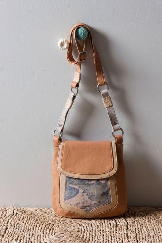 Nancybird Oscar Clutch Bag 100 200 Svpply
