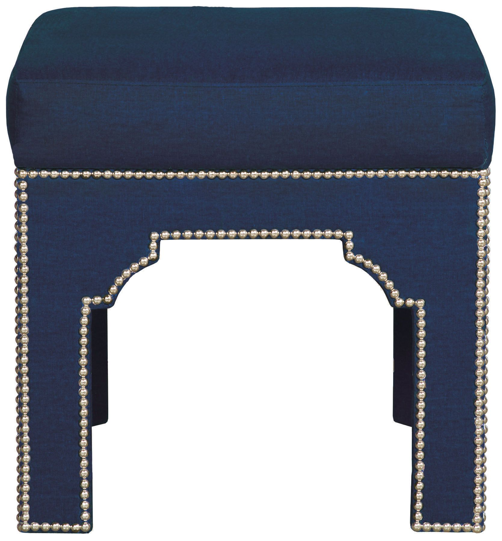Pin by JADE New Orleans on Shop Jade Seating | Pinterest | Jade and ...