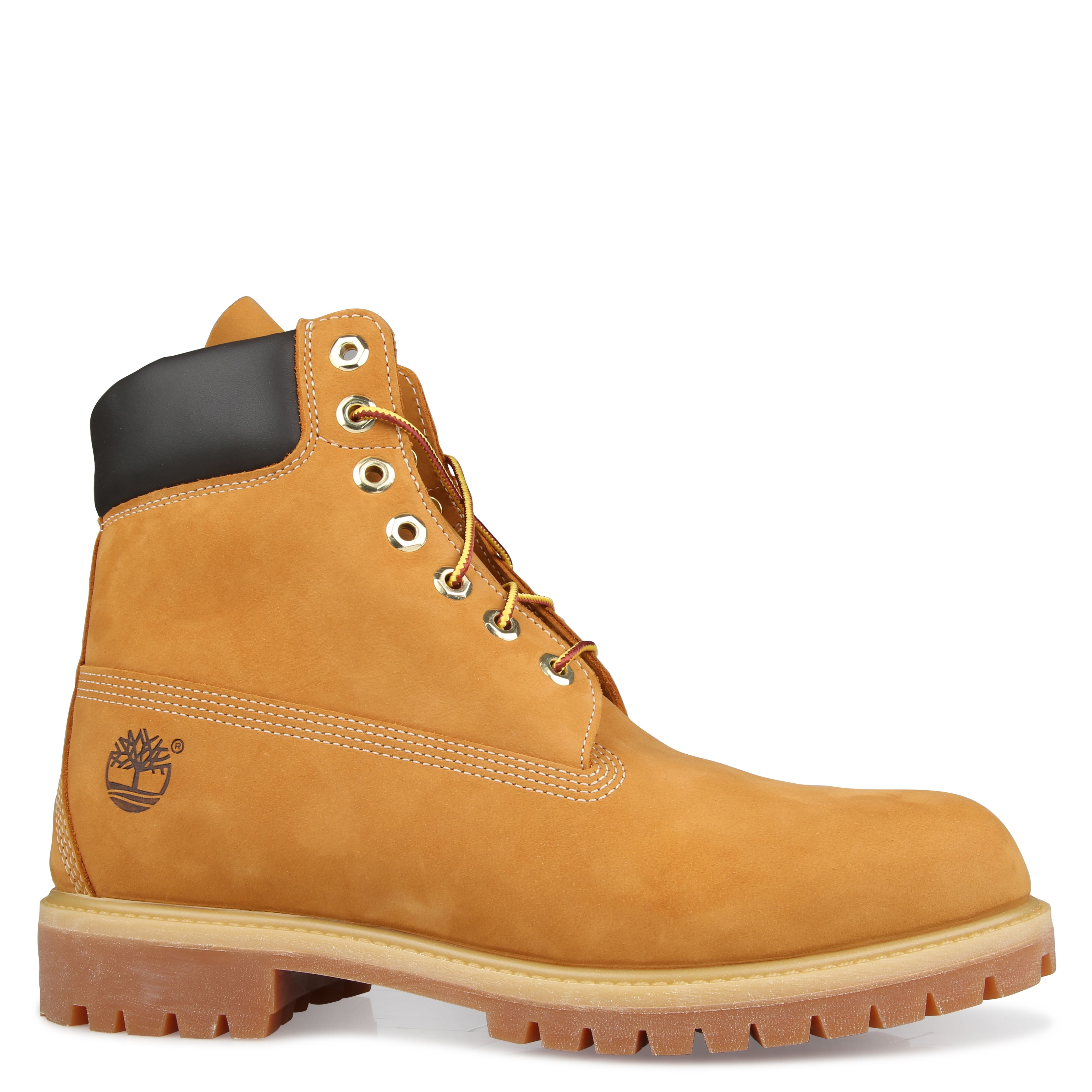 Shoe Connection Timberland Icon 6 Inch Premium Heavy Duty Wheat Nubuck Boot 359 99 Https Www Shoeconn Mens Casual Shoes Casual Shoes Mens Lace Up Boots
