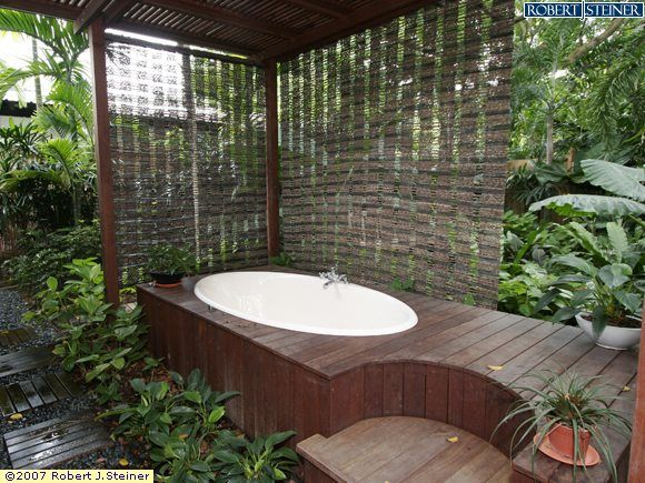 Sorry not found on singapore spa and bath for Courtyard designs with spa