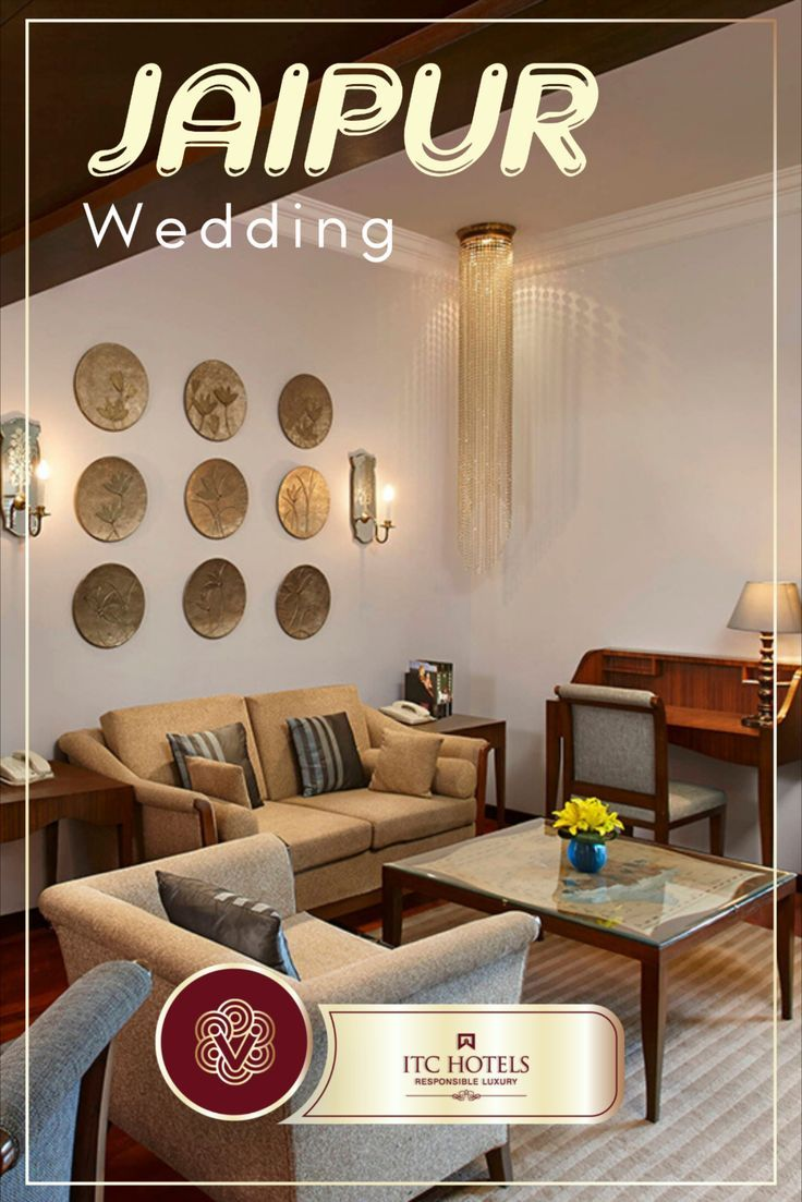 Pin On Mussoorie Wedding Hotels