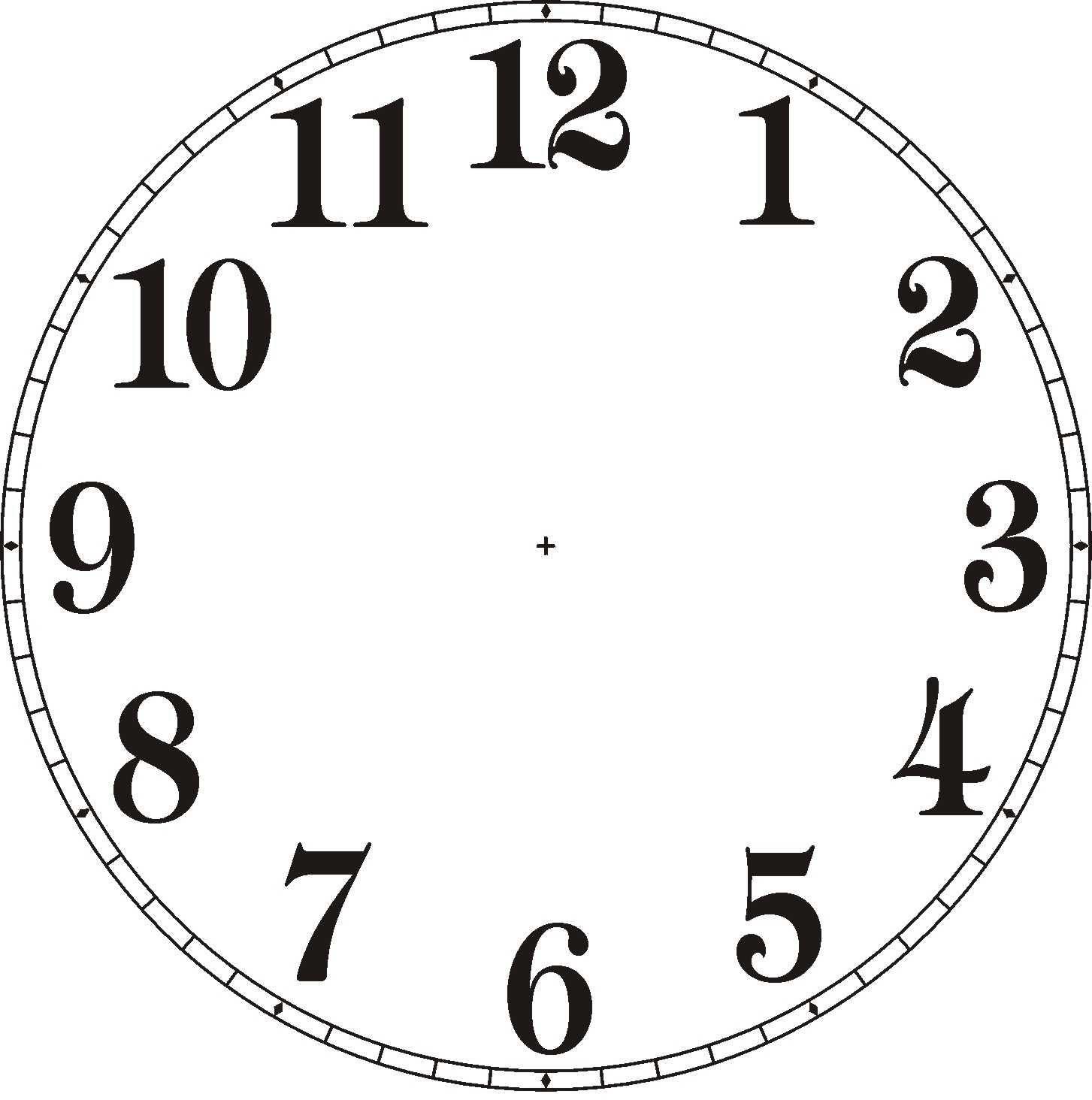 sagamore middle school technology department clipart best rh pinterest com Clock-7 50 Alarm Clock Clip Art