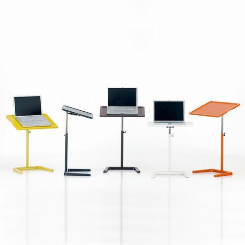 Nestables Vitra Design Office Table Office Interior Design