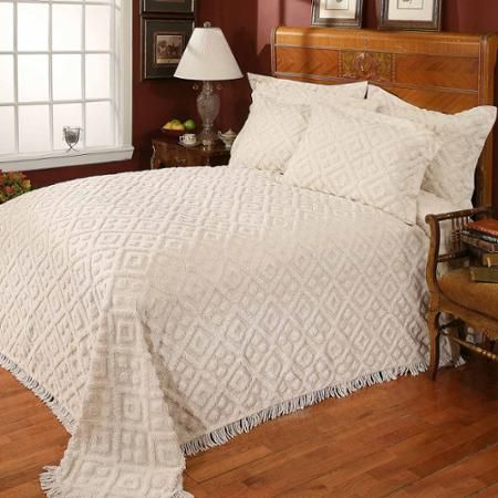 Chenille Bedspreads At Walmart.Home Home Bedroom Am Bed Spreads Chenille Bedspread Bed