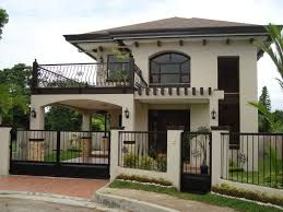 Image Result For Pictures Of Round Houses In Jamaica West Indies