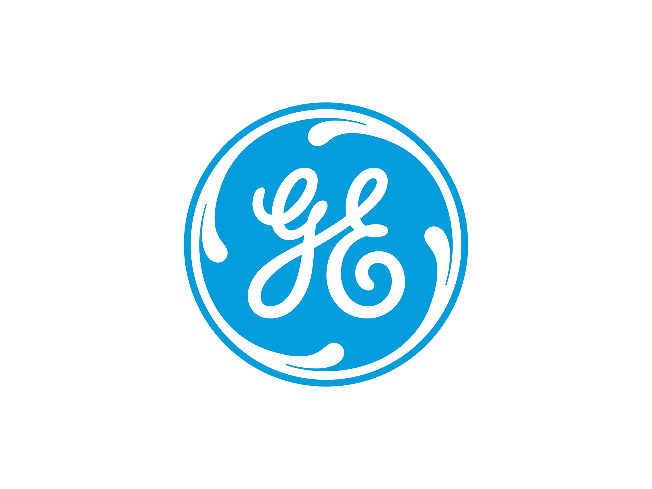 Ge Logo Hd General Electric Electricity Electric Company
