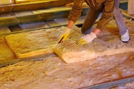 Attic And Air Duct Cleaning Chatsworth Ca Air Duct And Atiic Cleaning Los Angeles Scoop It Clean Air Ducts Attic Insulation Types Of Insulation
