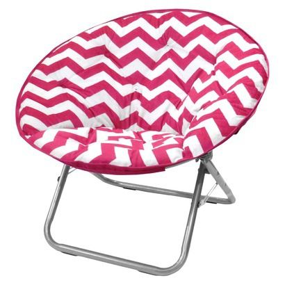 dorm furniture target. Mushroom Chair Dorm Furniture Target