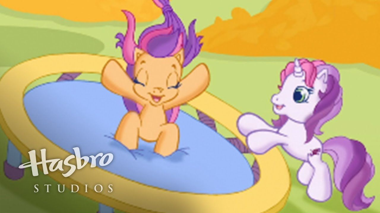My Little Pony Twinkle Wish Adventure Twinkle Wish Gets Kidnapped Youtube My Little Pony Little Pony Twinkle Twinkle My little pony twinkle wish adventure and all related characters belong to hasbro studios llc and dhx media. my little pony twinkle wish adventure