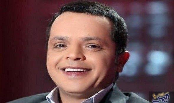 محمد هنيدي يشارك في مسلسل إذاعي جديد