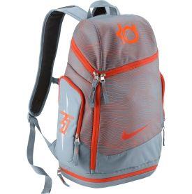 a3ecc61185d3 Nike KD Max Air Backpack