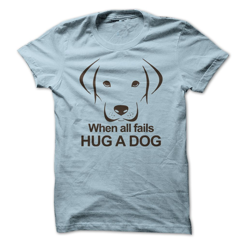 Blank Dog T Shirt Wholesale Edge Engineering And Consulting Limited