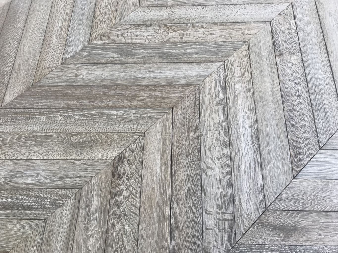 parquet vieilli point de hongrie in 2019 parquet flooring reclaimed parquet flooring