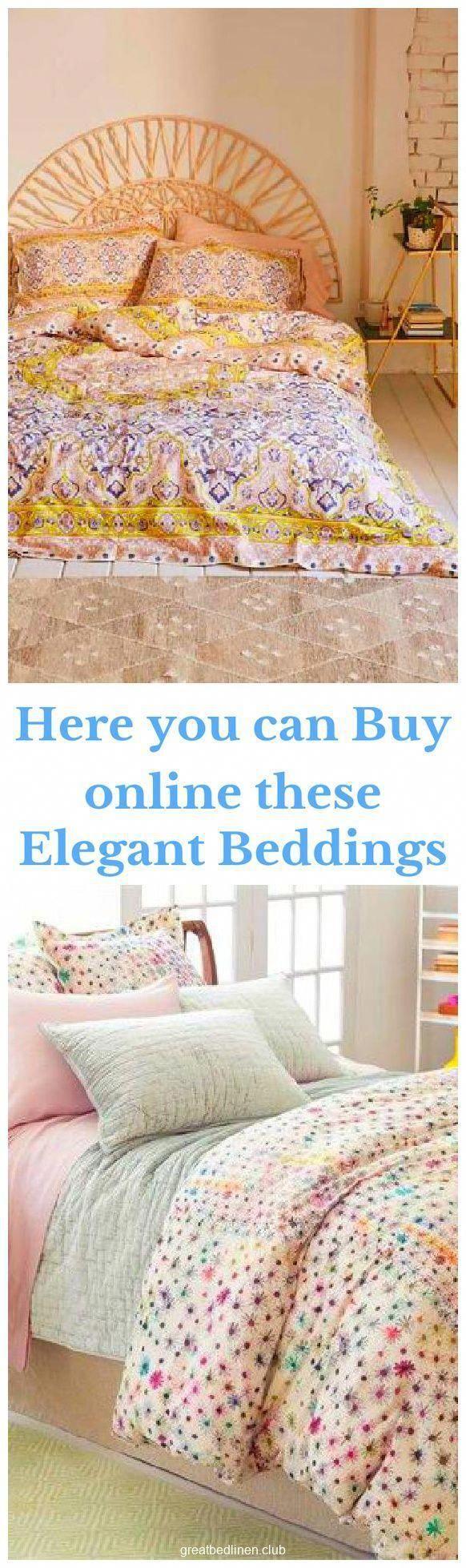 Luxury Bedding Soft Surroundings FashionableBedroomIdeas