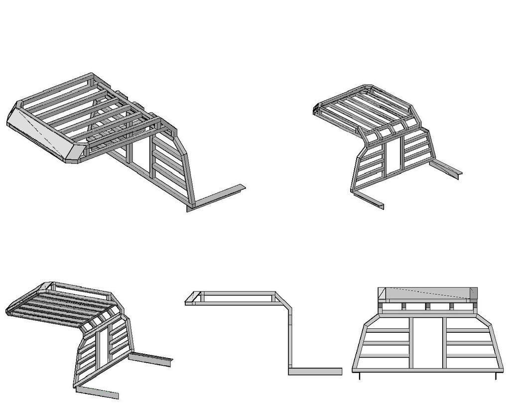 http://www.tacomaworld.com/forum/attachments/garage-workshop/268790d1398277044-headache-rack-rooftop-basket-combo-headache-rack-rooftop-bask...