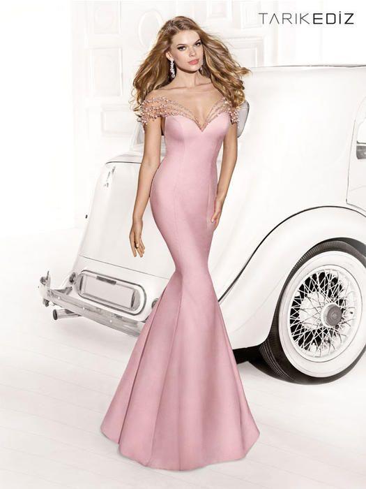 la femme prom dresses sale