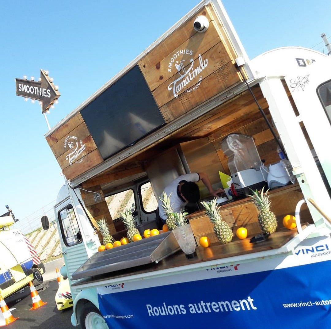 Foodtruck Camion De Food Truck Camion Food Truck Camion Food Truck Segunda Mano Camion Para Venta Ambulante Camion Tienda Para Venta Ambulante Camion Tienda Ven