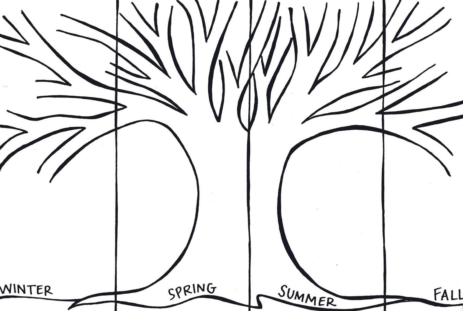 math worksheet : 1000 images about four seasons on pinterest  water cycle  : Four Seasons Worksheets For Kindergarten
