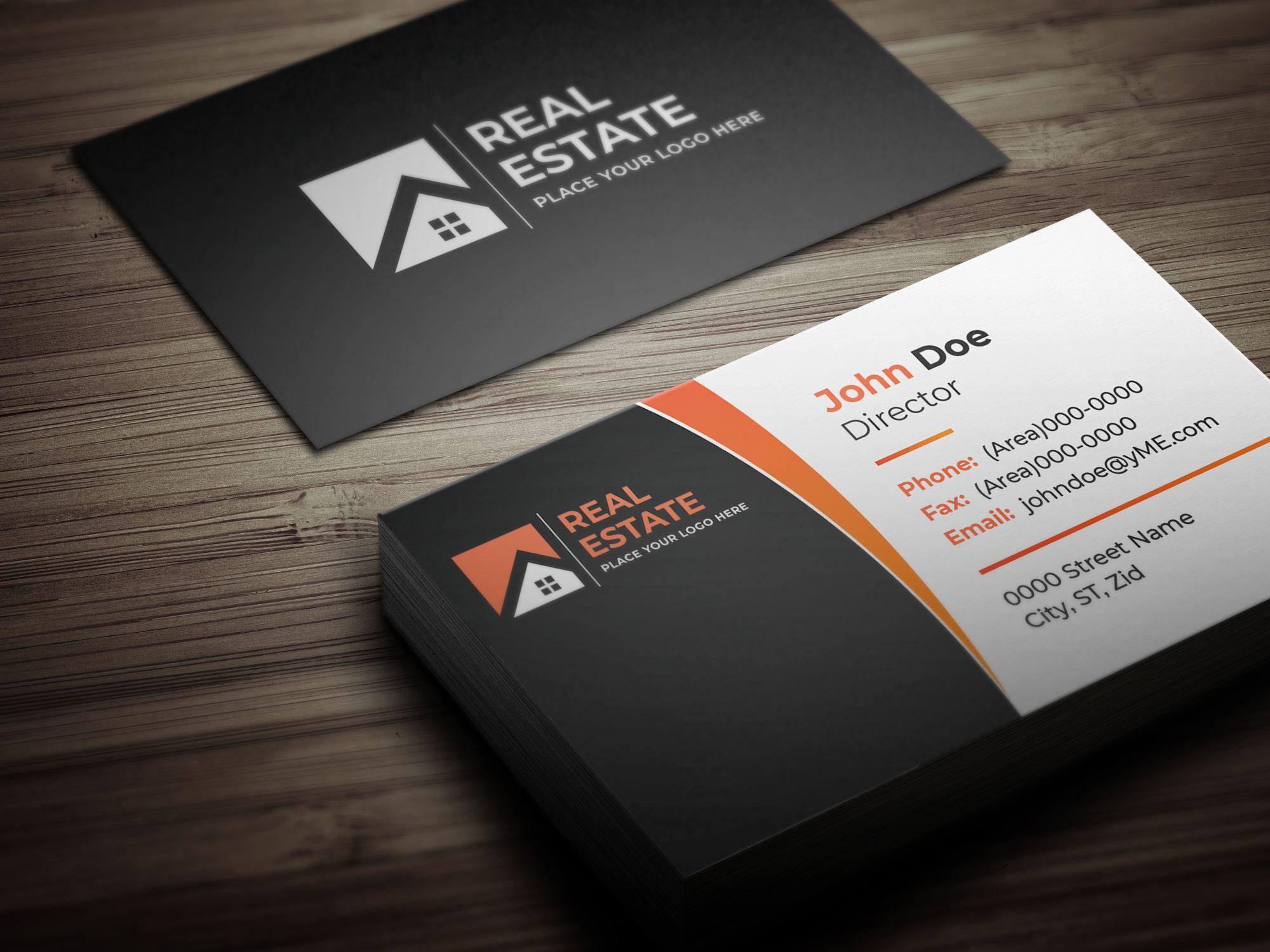 Sarfraz Jasim I Will Do Professional Custom Business Card Design For 30 On Fiverr Com Business Card Design Custom Business Cards Professional Business Cards