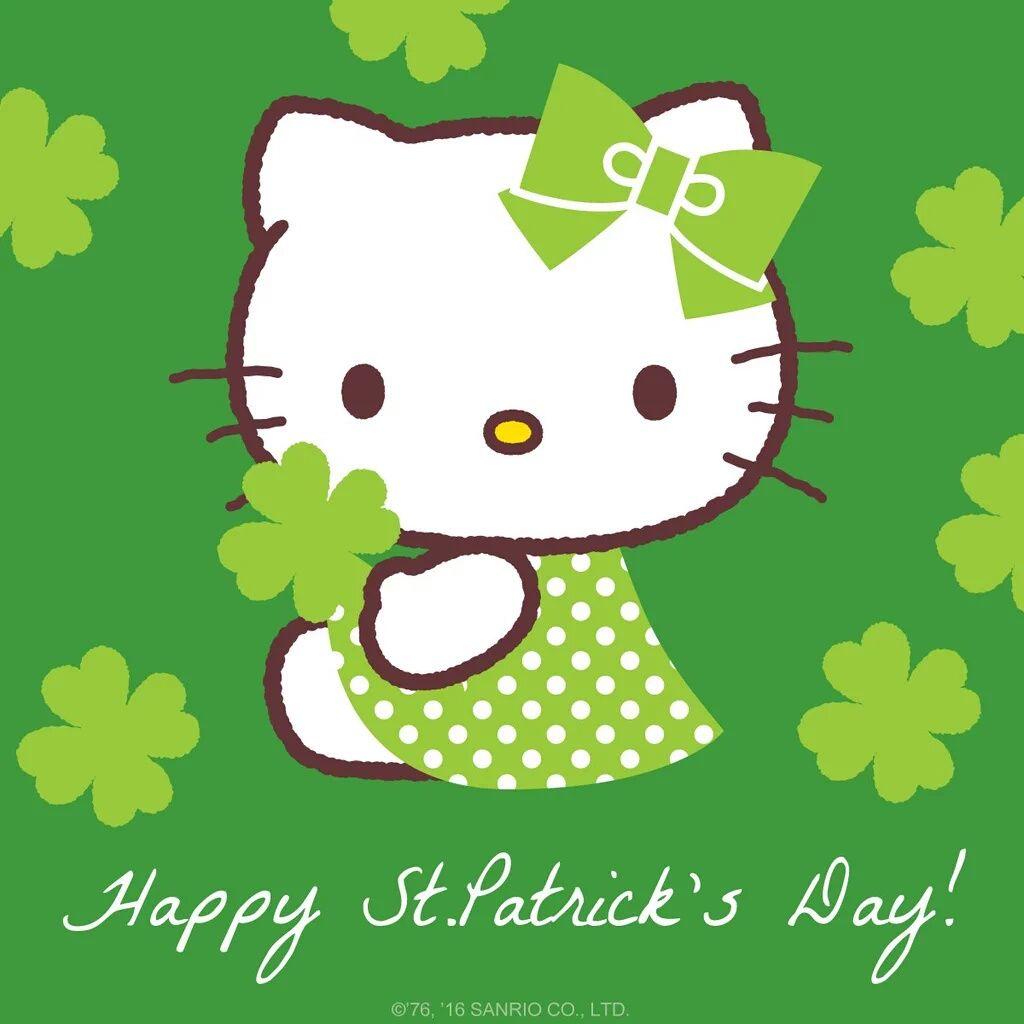 Top Wallpaper Hello Kitty Facebook - 1b9acb2bde4dfb8512a17e56becfbe1f  Pic_37869.jpg
