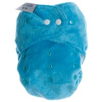 @Diapershops #pinmydiapers     Love ittibitti tuttos! My Fav!! Love Diapershops on FB. They are awesome!
