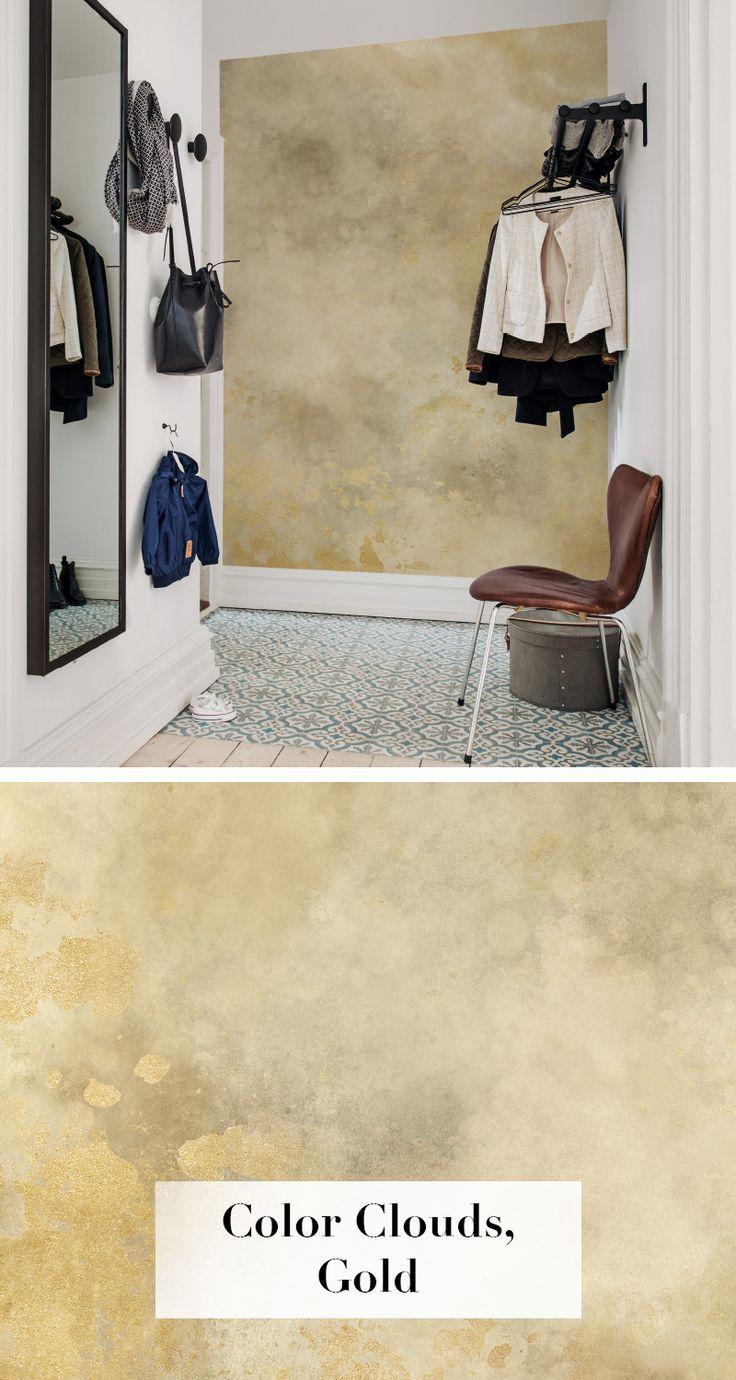 Perfekt Tapete | Fototapete | Moderne Tapete | Mural Tapete | Wandgestaltung |  Wandverkleidung | Tapete Schlafzimmer
