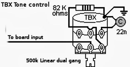 Fender B Guitar Wiring Diagram on wiring diagram 3 pickup guitar