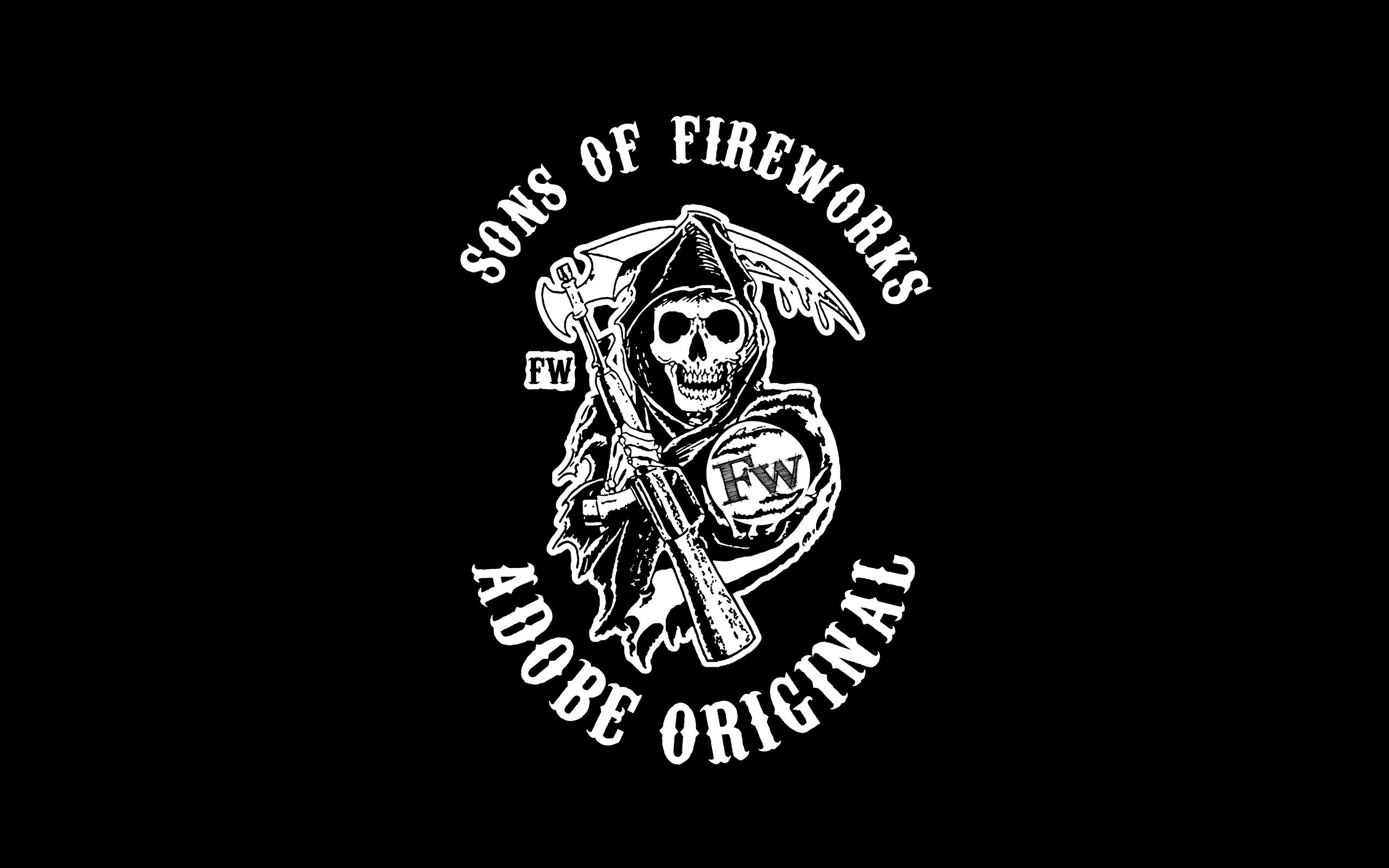 Sons Of Anarchy Wallpaper Iphone 70 Images Sons Of Anarchy Anarchy Sons Of Anarchy Mc