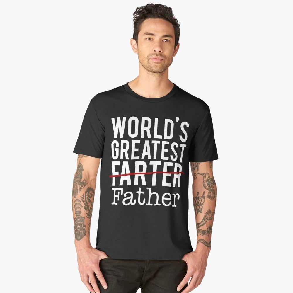 9b85e1cd Beautiful Women - Coran   Voltron   Premium T-Shirt   RedBubble   Shirts,  Anti trump t shirts, Voltron t shirt