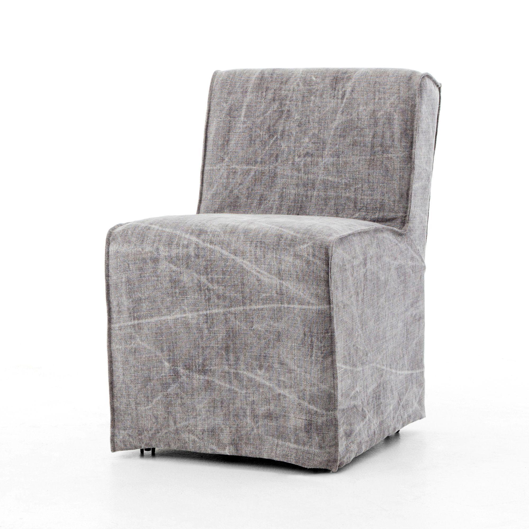Gretel Parsons Chair (Set of 2)