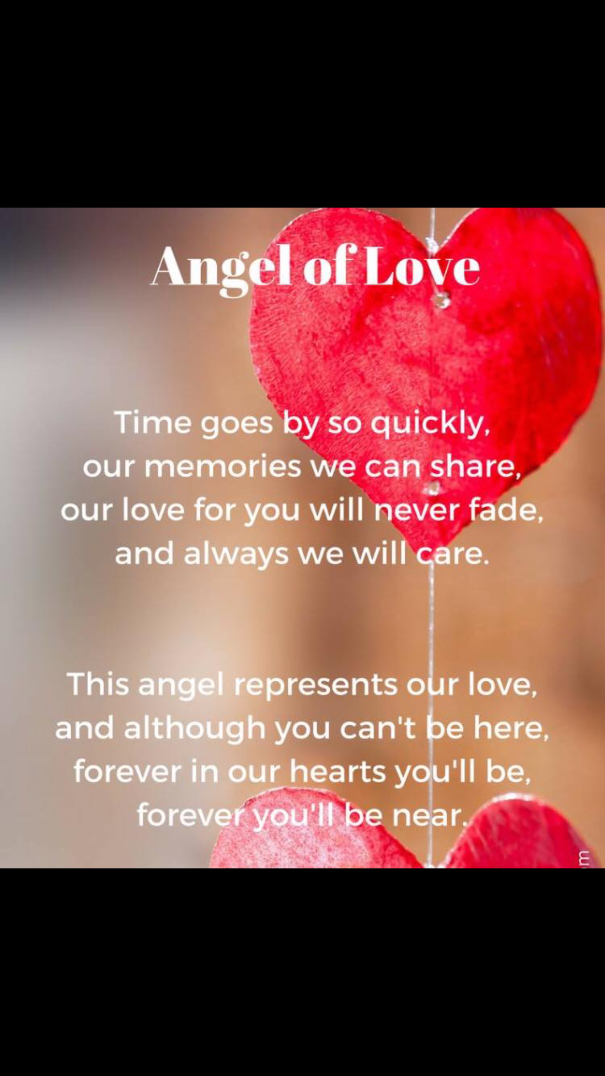 For My Wife Linda Halemba Who Died August 2nd 2018 My Heart Breaks