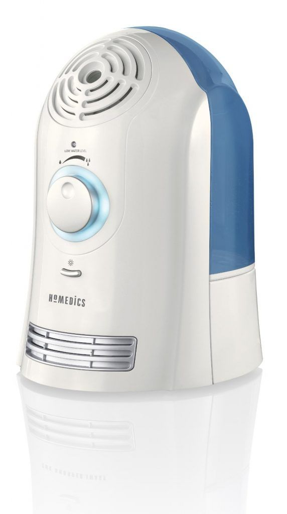 Homedics Uhe Cm45 Cool Mist Humidifier Review Ultrasonic Cool Mist Humidifier Cool Mist Humidifier Humidifier