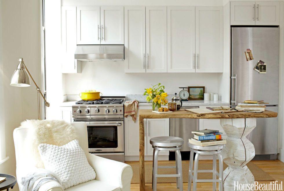Kitchen Design Part 74