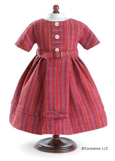 Текстильные куклы и игрушки ручной работы. Магазин детских игрушек для любимых деток.: Выкройки одежды для кукол
