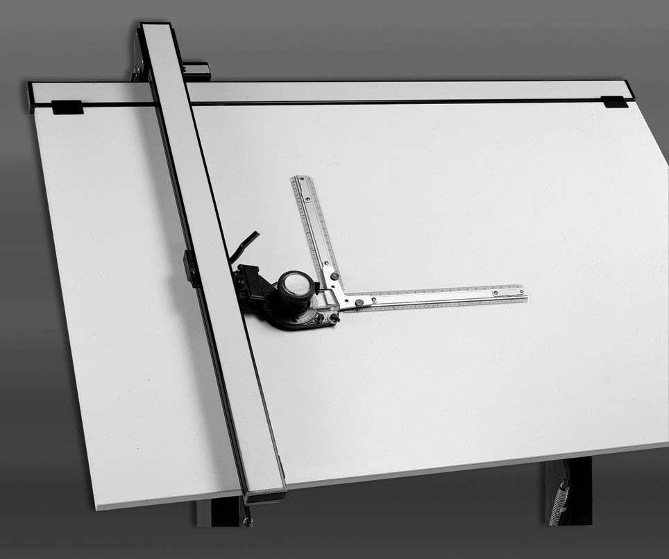 Drafting Supplies Drafting Supplies Amp Equipment Art