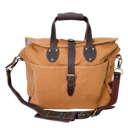 United By Blue Men's Lakeland Laptop Bag, Nutmeg, One Size by United By Blue, http://www.amazon.com/dp/B007ZZV64C/ref=cm_sw_r_pi_dp_kJM-rb0JE74QF