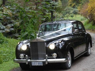 Stretch Limo Hire In Melbourne Wedding Car Wedding Car